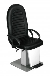 chair_s